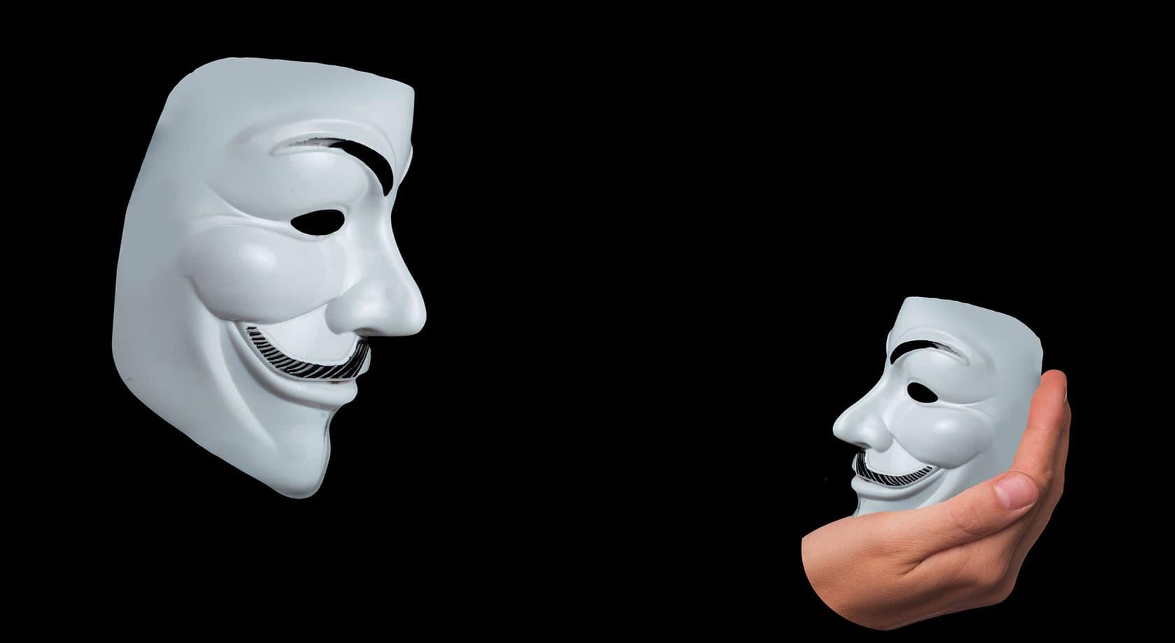 Самокритика vs. Самоанализ