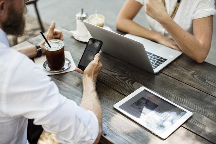Корпоративное обучение – методы
