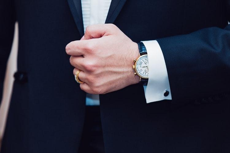 Обучение управлению - кто такой управленец