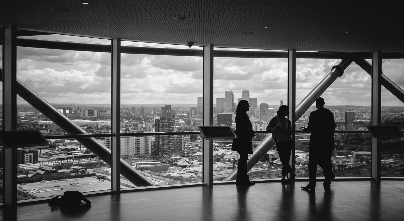 Стратегическое управление - шесть проверенных шагов к успешной стратегии