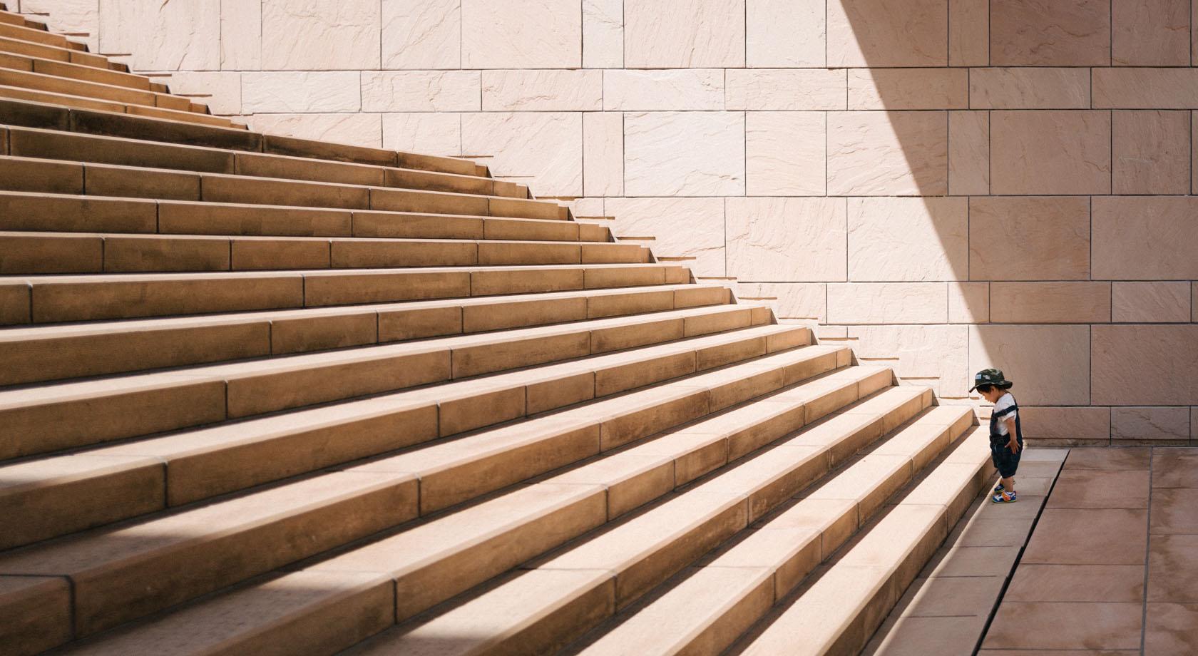 Стратегия бизнеса - на какой период разрабатывать?
