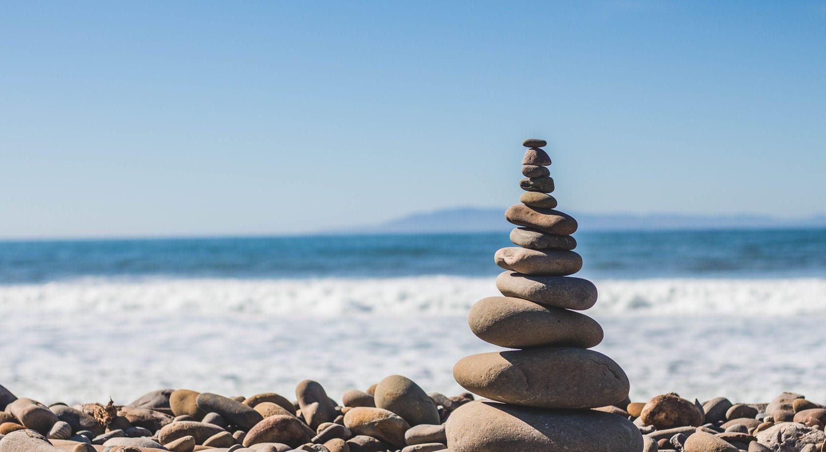 Стратегия бизнеса – о сегментировании Клиентов