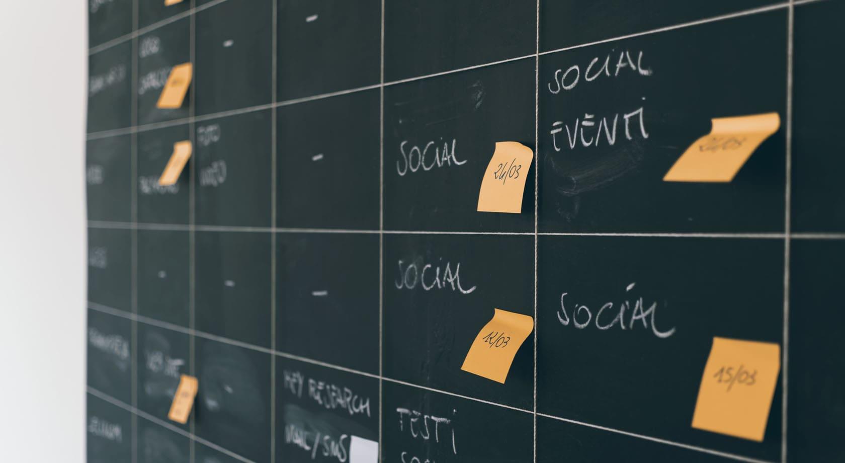 Управленческие решения – 10 факторов, о которых необходимо помнить