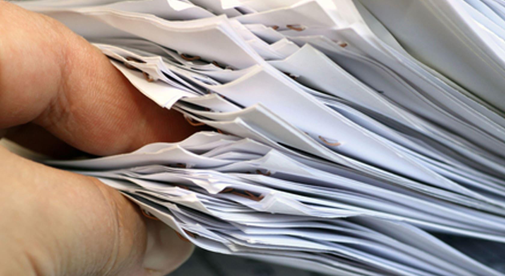 Управленческие решения – классификация для управленцев-практиков